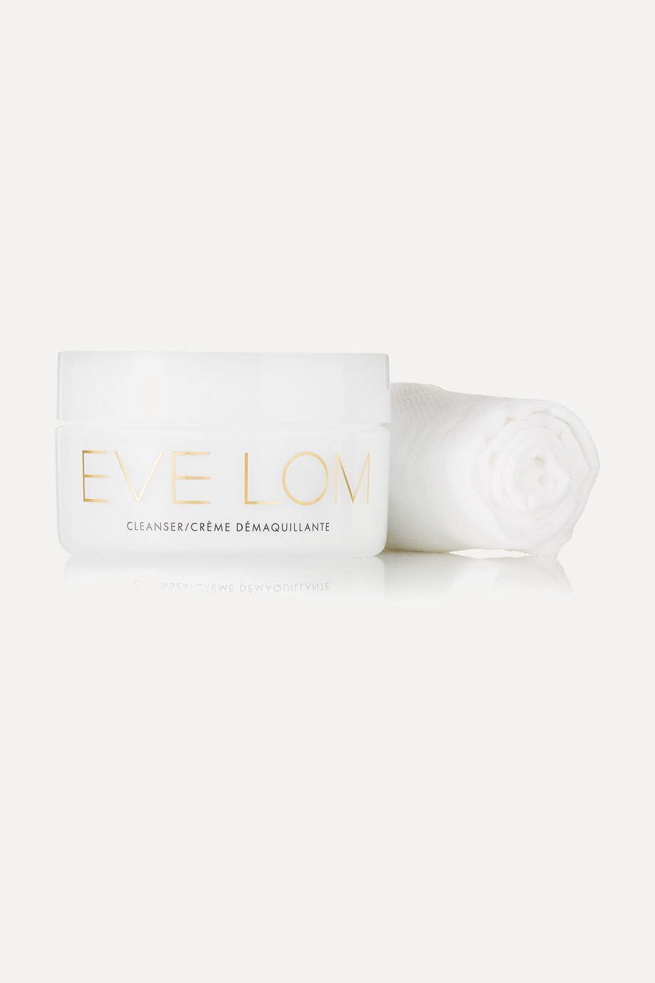 Eve Lom Cleanser, 50ml