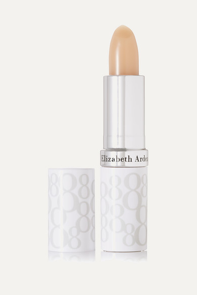 ELIZABETH ARDEN Eight Hour Cream Lip Protectant Stick Sunscreen Spf 15, .13 Oz in Colorless
