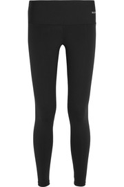 Bodyism Octavia stretch-jersey leggings