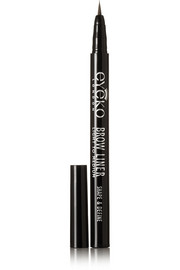 Eyeko Eyeko Brow Liner - Light to Medium