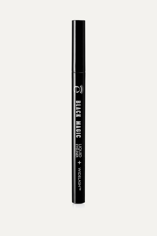 Eyeko Black Magic Liquid Eyeliner