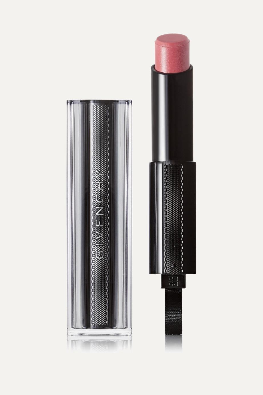 Rouge Interdit Vinyl Lipstick - Rose Mutin No. 03, by Givenchy Beauty
