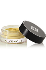 Givenchy Beauty Ombre Couture - Jaune Contemplation No. 16