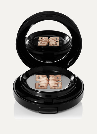 Givenchy Beauty - Teint Couture Cushion - Fresh Sand No. 03 - Beige