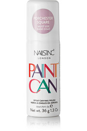 Spray Can Nail Polish - Porchester Square, 50ml