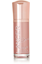 Dani Glowing Skin Perfector, 30ml