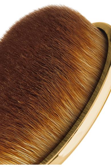 artis brushes gold. zoom in artis brushes gold