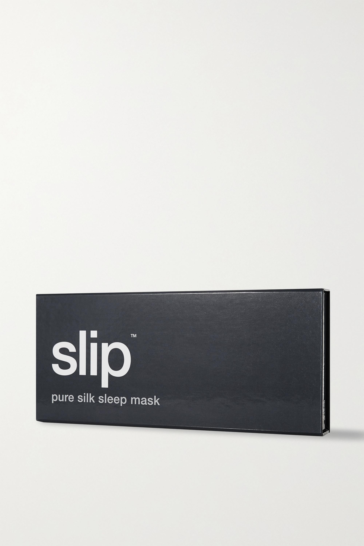 Slip 真丝眼罩