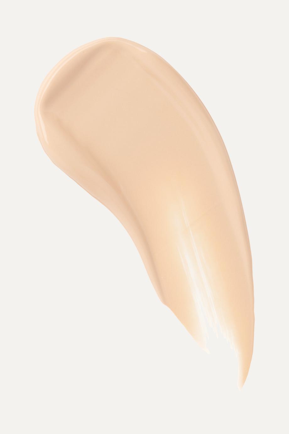 Charlotte Tilbury Magic Foundation Flawless Long-Lasting Coverage SPF15 - Shade 1, 30ml