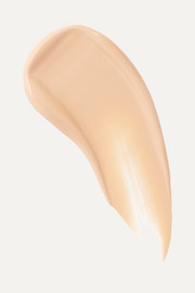 Charlotte Tilbury Magic Foundation Flawless Long-Lasting Coverage SPF15 - Shade 2, 30ml
