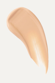 Charlotte Tilbury Magic Foundation Flawless Long-Lasting Coverage SPF15 - Shade 3, 30ml