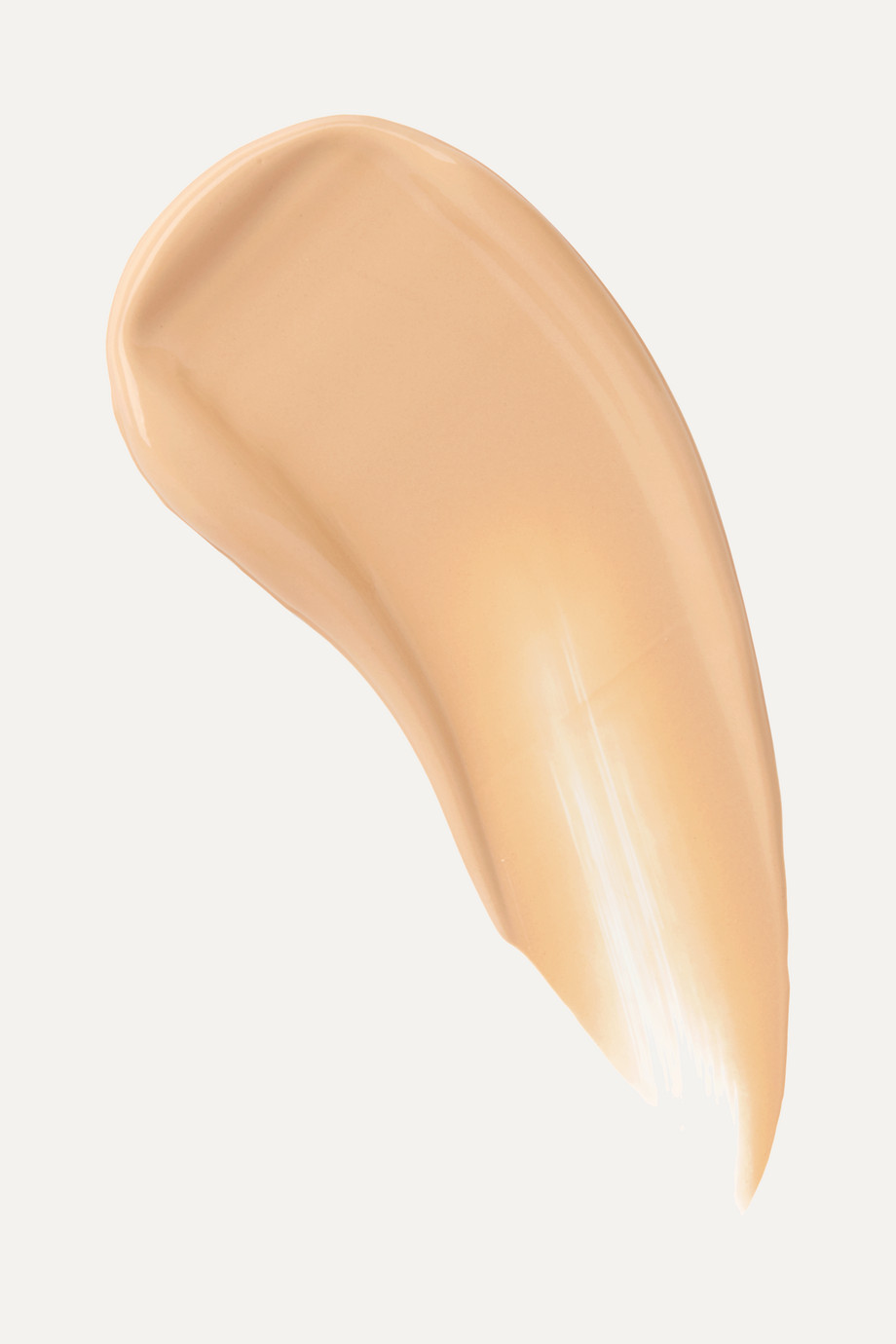 Charlotte Tilbury Magic Foundation Flawless Long-Lasting Coverage SPF15 - Shade 3.5, 30ml