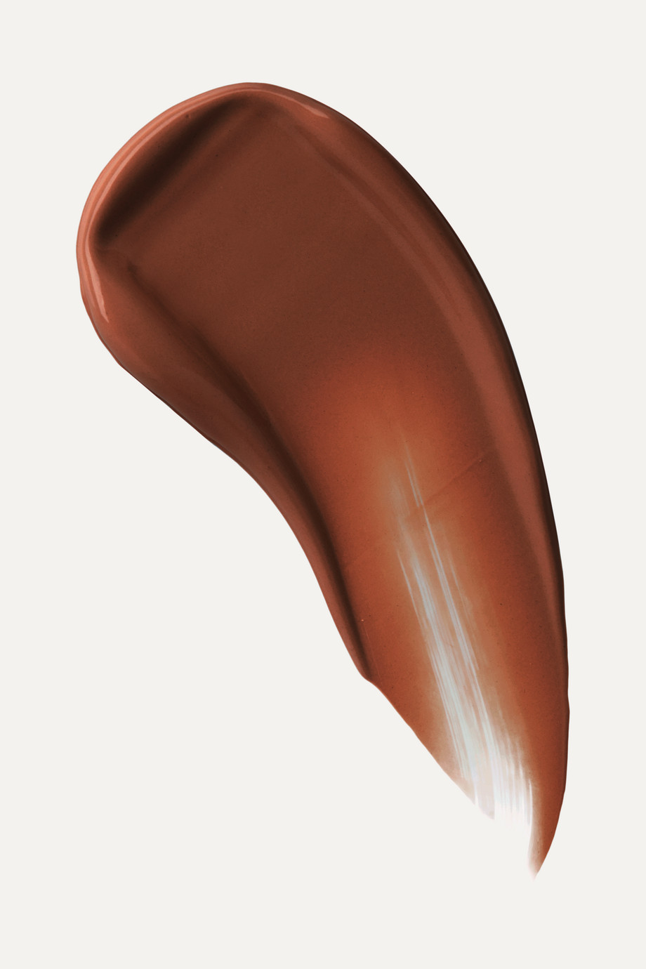 Charlotte Tilbury Magic Foundation Flawless Long-Lasting Coverage SPF15 - Shade 12, 30ml