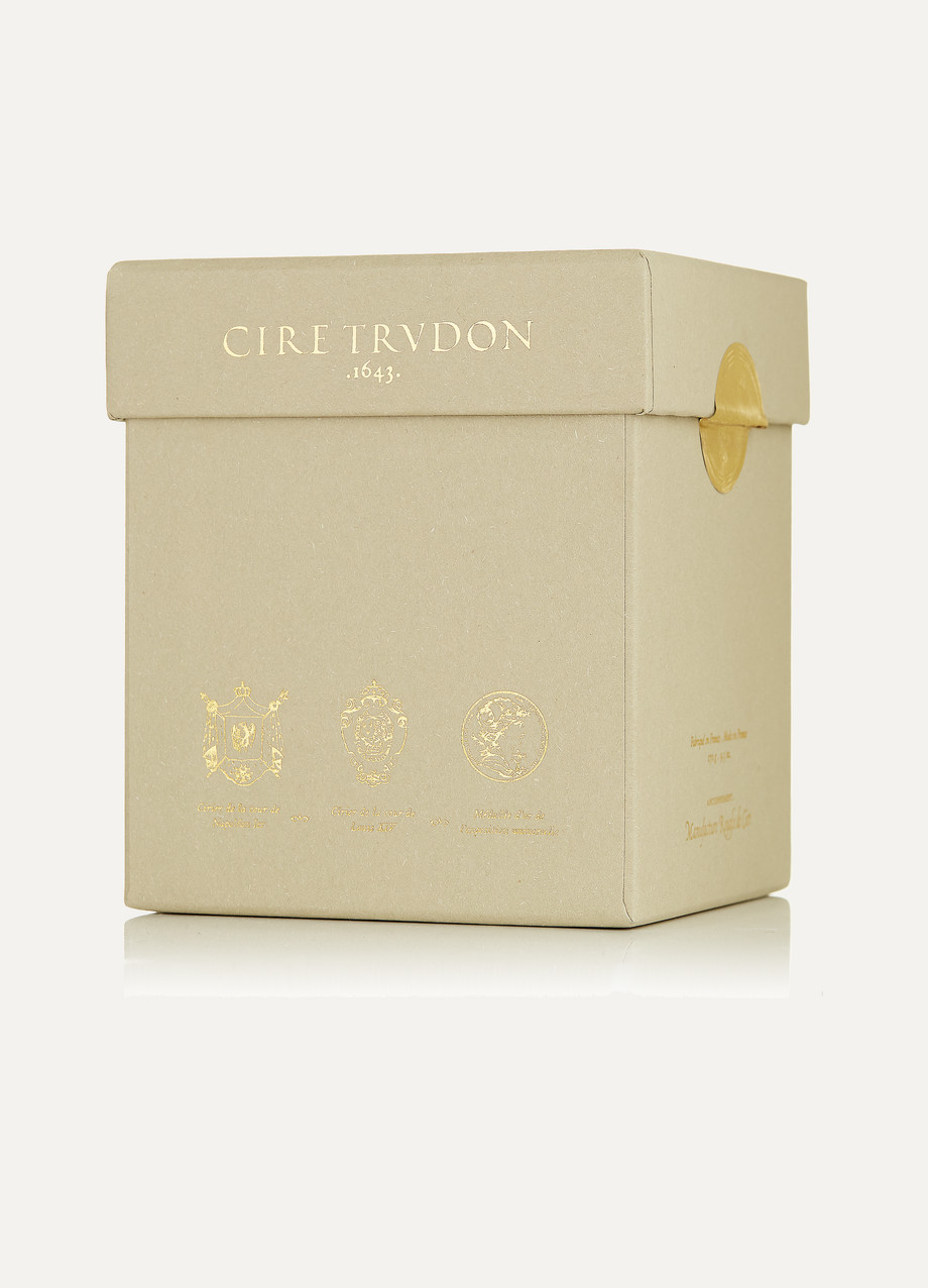 Cire Trudon Cyrnos 香薰蜡烛,270g