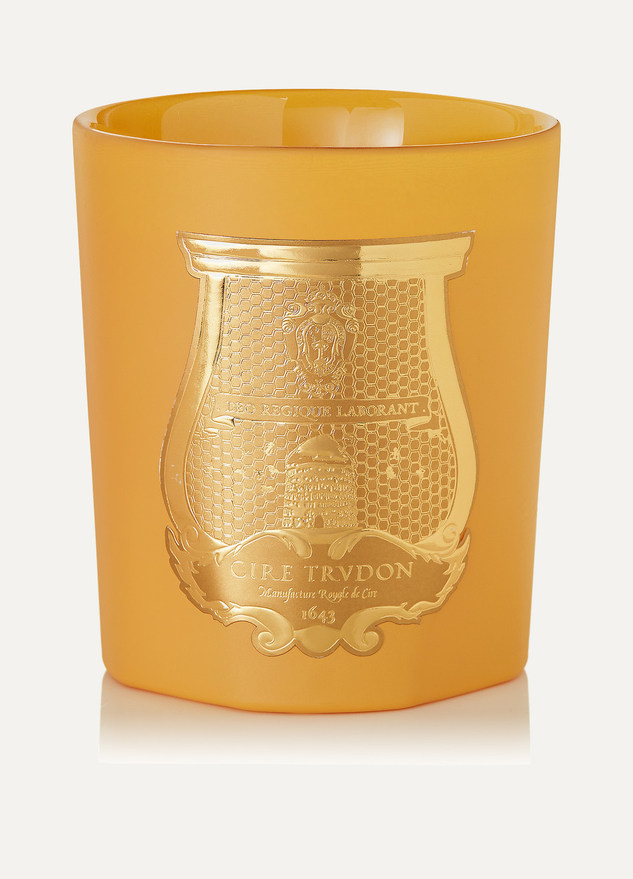 Cire Trudon Cyrnos Scented Candle, 270g