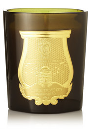 Cire Trudon Abd El Kader scented candle, 800g