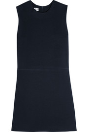 Carven Woven mini dress