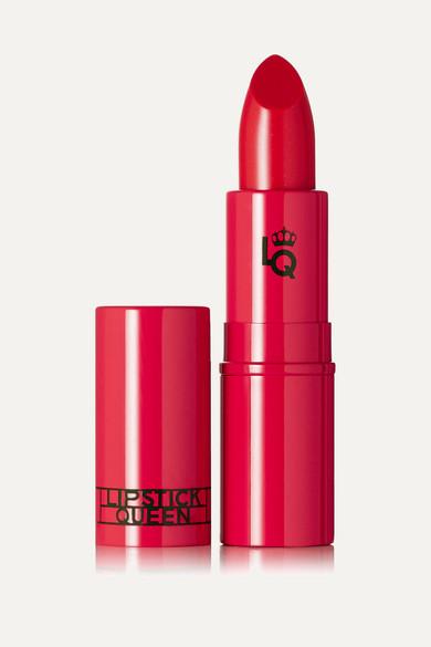 Lipstick Queen - Lipstick - Eden