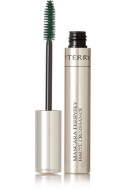 By Terry Mascara Terrybly - Green Galaxy 9