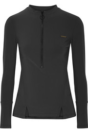Stella McCartney Rash guard