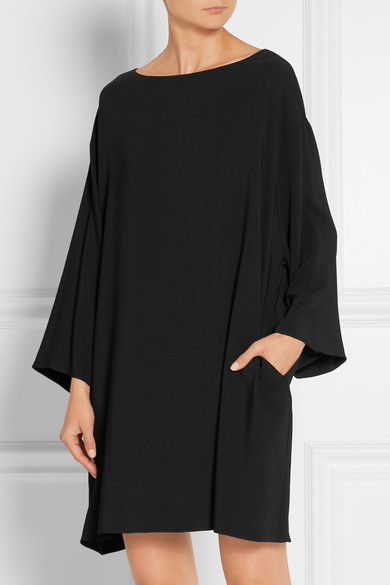 Tharpe dress The Row Outlet Locations Cheap Online Online Shop From China Deals Online boZiiqJm