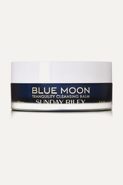 Blue Moon Tranquility Cleansing Balm, 100ml