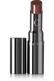 Chantecaille Lip Chic - Gaia