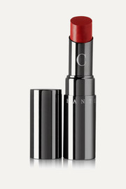 Chantecaille Lip Chic - Red Juniper