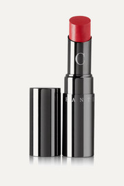 Chantecaille Lip Chic – Wild Poppy