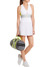 Action stretch-jersey tennis dress