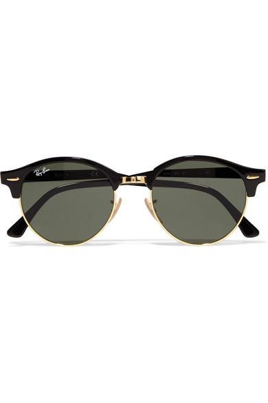 6c4954f2fc Ray Ban Sunglasses Net A Porter « Heritage Malta