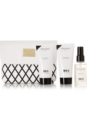 Moisturizing Travel Set
