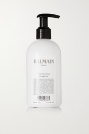 Revitalizing Shampoo, 300ml