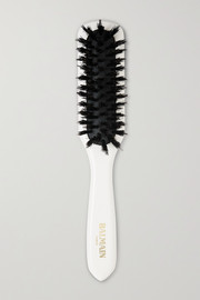 Balmain Paris Hair Couture Boar Hair Brush