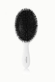 Balmain Paris Hair Couture Spa Brush