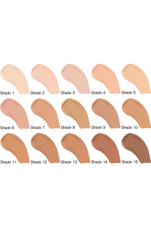 Surratt Beauty Surreal Skin Foundation Wand 5 – Foundation-Stick