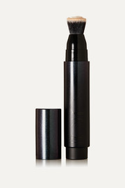 Surratt Beauty Surreal Skin Foundation Wand 5