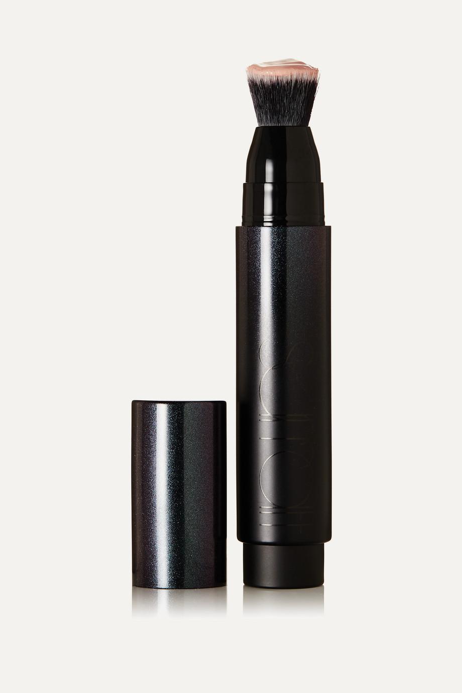 Surratt Beauty Surreal Skin Foundation Wand 6 – Foundation-Stick