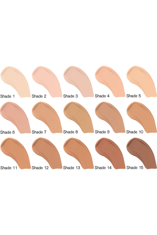 Surratt Beauty Surreal Skin Foundation Wand 10 – Foundation-Stick