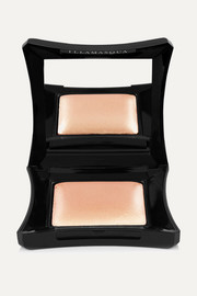 Illamasqua Beyond Powder - OMG