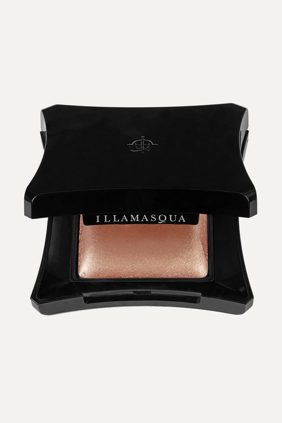 Illamasqua Beyond Powder – Epic – Highlighter
