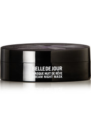 KENZOKI Belle de Jour Dream Night Mask, 75ml