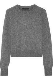 Kate Moss for Equipment Ryder cashmere sweater