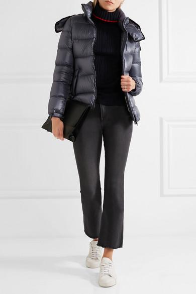 3a68d1dad9d9 moncler womens bady jacket name
