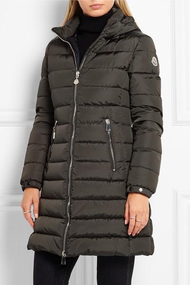 moncler orophin coat