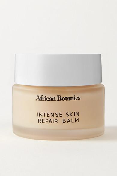 AFRICAN BOTANICS MARULA INTENSE SKIN REPAIR BALM, 60ML - COLORLESS