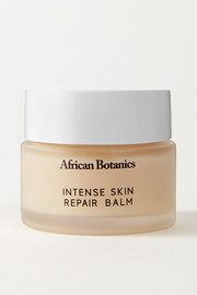 Marula Intense Skin Repair Balm, 60ml