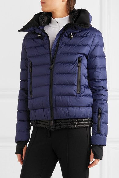 moncler grenoble coat