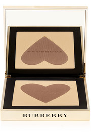 Illuminating Bronzer - London With Love