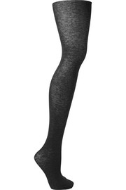 Sensual Delight 50 Denier tights
